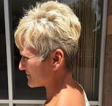 80 Best Modern Haircuts U0026 Hairstyles For Women Over 50