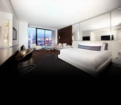 palms place hotel and spa at the palms las vegas 2017 room prices palms place hotel and spa at the palms las vegas 2017 room prices deals reviews expedia