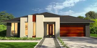 Home Design For Nepal Best Fresh House Design Pictures In Nepal 12907