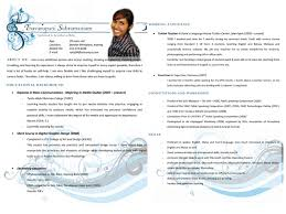Create My Resume Online For Free by 103 Resume Writing Tips And Checklist Resume Genius