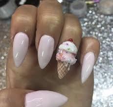 best 25 3d nail designs ideas only on pinterest 3d nails art