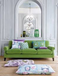 Green Sofa Living Room Ideas 103 Best Sofas Images On Pinterest Living Room Ideas Home And