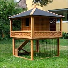 blueridgepetcenter rabbit hutch cage size guide old mcdonald