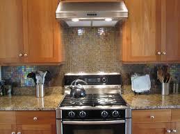 kitchen cabinet kitchen backsplash tile electrical outlets white