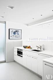 521 best caesarstone kitchens images on pinterest kitchen