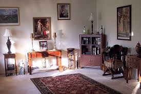 gothic fantasy home decor how to create gothic home decor in