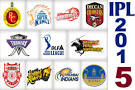 IPL Live Streaming | IPL Schedule | IPL Points table - Pepsi IPL 8.