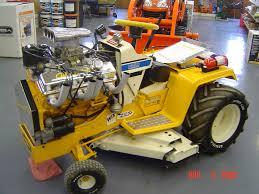 cub cadet garden tractor 17 best images about farm on pinterest