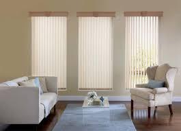danmer custom window coverings made in the usa
