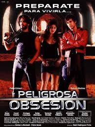 peligrosa-obsesion
