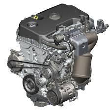 GM anuncia nova linha de motores Ecotec. Evolução chegará ao ...