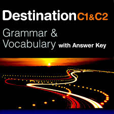 destination c1 u0026 c2 pdf docdroid
