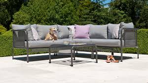 Resin Wicker Patio Furniture Sets - patios portofino patio furniture outdoor wicker furniture sets