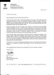 essay help Graduate school resume help Mba admission essay help