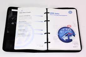 97 volkswagen jetta manual images reverse search