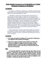 A level pe coursework help   Thesis help melbourne     A level coursework help Help for advanced art and above for design help with statistics coursework