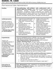 Best Resume Format For College Students by Sample Resume Objective For College Student Http Www