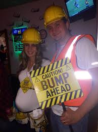 Funny Family Halloween Costumes by Diy Funny Clever And Unique Couples Halloween Costume Ideas
