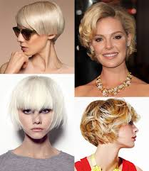 top 70 beautiful short haircuts for women 2017 2018 images