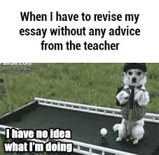 essay peer editing sheet Revision Checklist for the Accordion Essay th th Grade