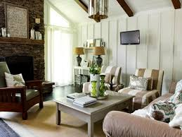 Small Living Room Decorating Ideas Pictures How To Begin A Living Room Remodel Hgtv