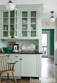 remarkable old farmhouse kitchen designs 12 in kitchen design