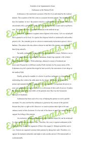 written essay samples custom writing at 10 argumentative essay examples 8th grade example of an argumentative essay cover letter thesis for example essay argumentative writing
