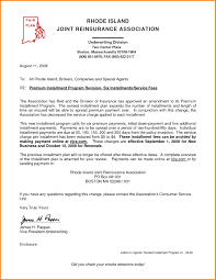 Format A Business Letter by Enclosures On A Business Letter The Best Letter Sample