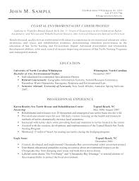 Another Word For Janitor On Resume Other Word For Experience On Resume 100 Resume Services Resume