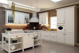 furniture cozy black granite countertop with starmark cabinetry