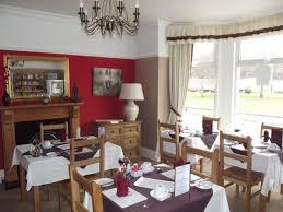 Tudor House Interior by Guest House Tudor House Great Yarmouth Uk Booking Com