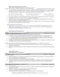 Sample Of Cv Or Resume Homework Help Online Tutoring In Math Science Physics