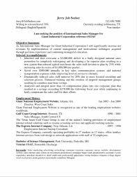 cover letter for business cover letter international development gallery cover letter ideas