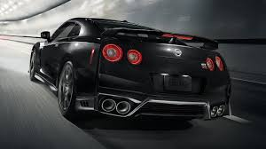 nissan finance selling car 2017 nissan gt r features nissan usa