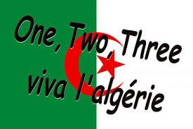 انا الجزائر ....فمن انت ؟؟؟؟؟؟؟؟؟؟    Images?q=tbn:ANd9GcS6gc-oGACKIoQfsmeeDdNkuicju2WUhoIfkfP9OysL0xEhebqV