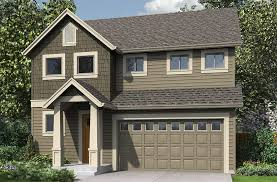 legend homes floor plans oregon home design and style
