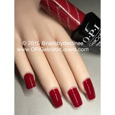 starlight collection u2013 holiday 2015 u2013 opi gelcolor lovers