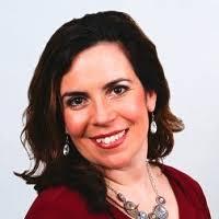 Linkedin Expert   Linkedin Consultant   Linkedin Advice   Profile Help Linkedin consultant charlotte nc