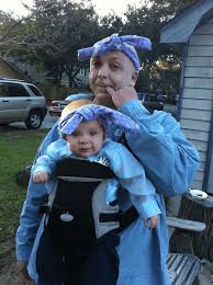 Halloween Costumes Infants 3 6 Months 25 Baby Carrier Costume Ideas Maternity