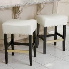 Counter Height Kitchen Islands Furniture Backless Bar Stool Bar Stools Backless Counter Height