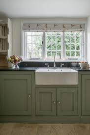 house compact english cottage kitchen best cottage kitchens