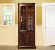 china cabinet best vintage china cabinetsages on pinterest