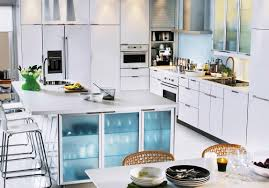 20 lshaped kitchen design ideas to inspire you inside l shaped