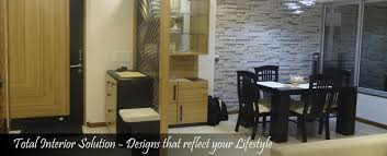 Home Furniture Stores In Bangalore Best Interior Designers In Bangalore Top 10 U0026 Best Interior