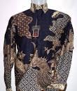 baju batik modern, baju batik murah, baju batik terbaru, baju batik wanita, baju muslim batik, batik modern, batik murah, gambar baju batik, gambar batik