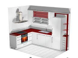 small area kitchen design zamp co