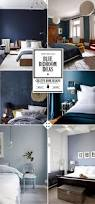 best 25 light blue bedrooms ideas on pinterest light blue walls style guide blue bedroom ideas and designs
