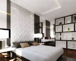fabulous bedroom wall paneling about remodel inspiration interior