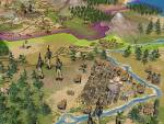 Civilization V Patch 1.0.1.217 (Update 9) changes