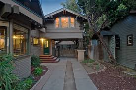 northern california style homes home style
